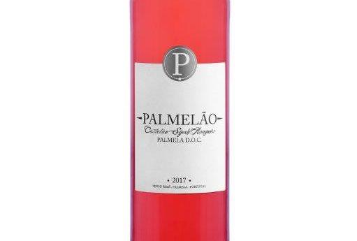 Palmelao Rose 20201