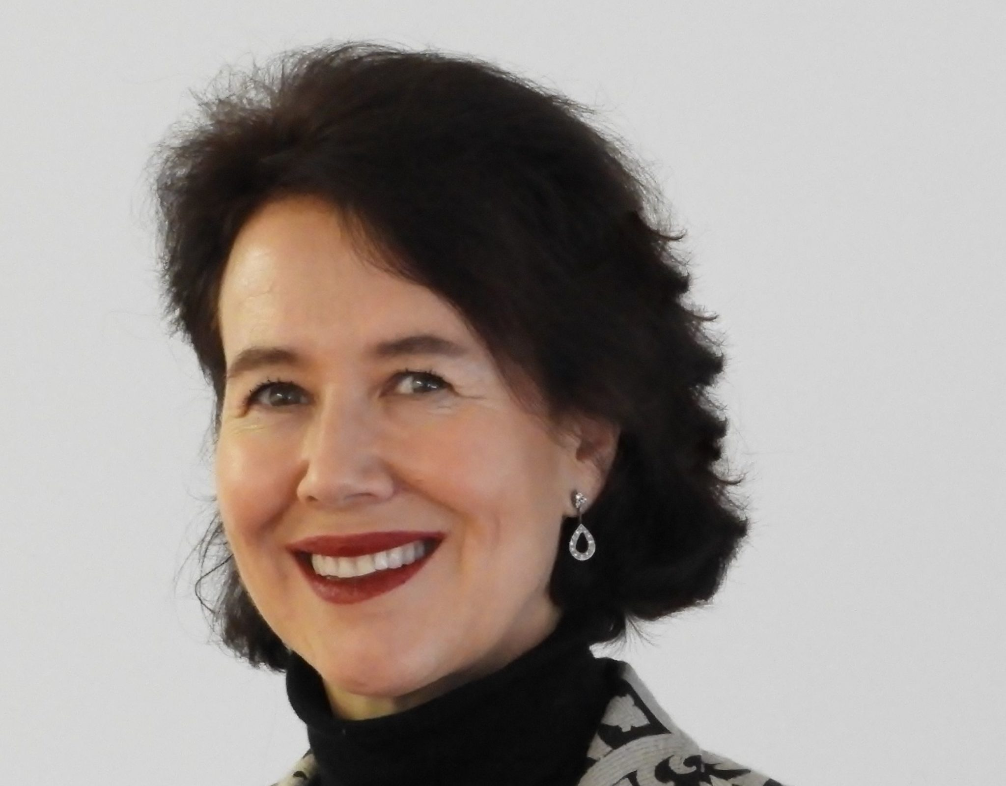 Paloma Pérez - CEO ToysRUs1