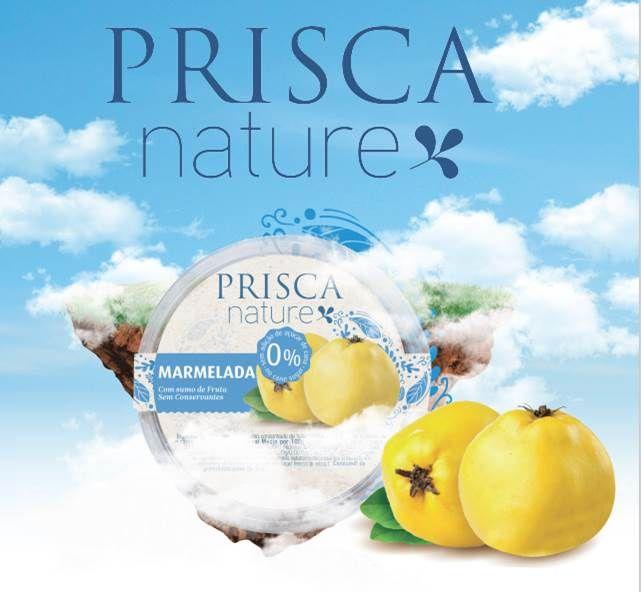 Prisca Nature