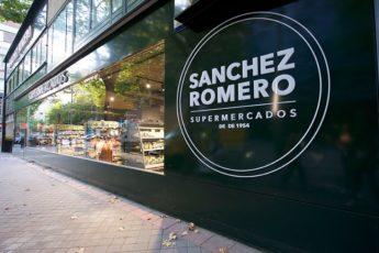 sanchez-romero-345x230