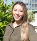 Daniela Jurado, diretora para a Europa Ocidental da VTEX