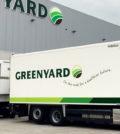 greenyard1