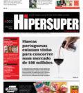 Hipersuper