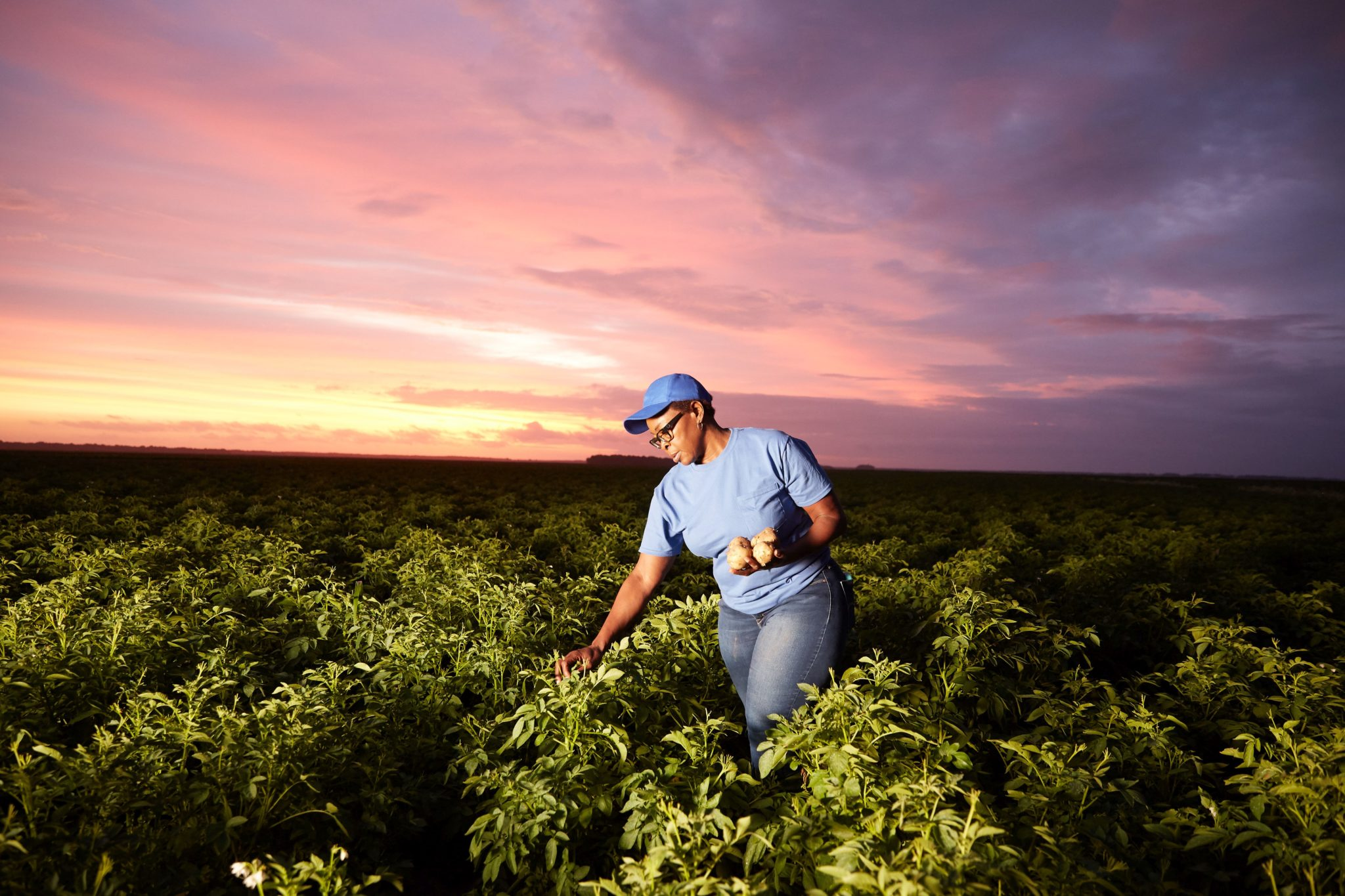 Agricultura_Pepsi