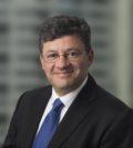 Graham Chipchase, CEO da Brambles