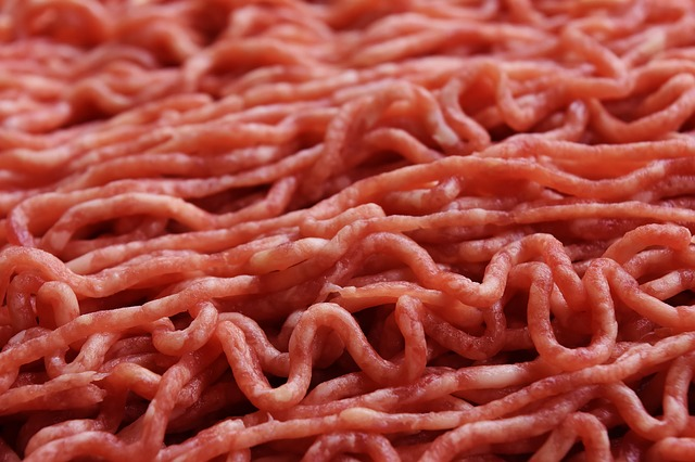 ground-meat-1747910_640