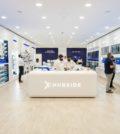 HUBSIDE Store Murcia,  fotógrafo nachourbon