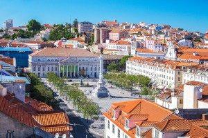 JLL_Lisboa_Rossio-300x200