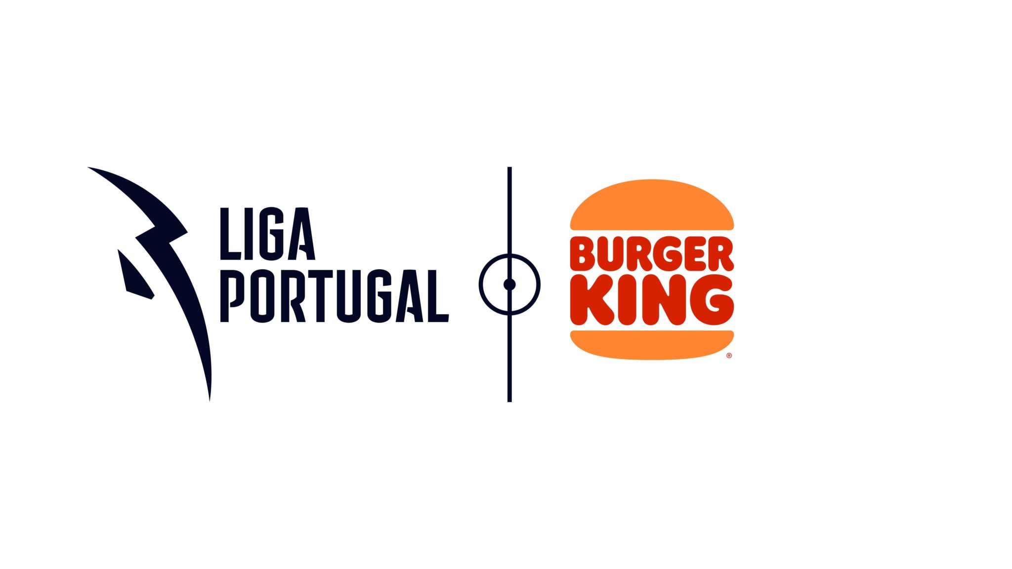 LigPT + BurgerKing_Logo