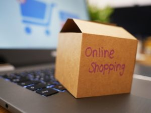 online-shopping-4532460_640