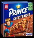 Prince Barrita
