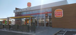 Burger King Guarda (1)