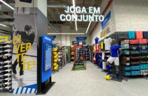 Decathlon_Shopping Cidade do Porto 3.JPEG (1)