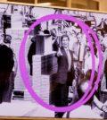 Homenagem a Belmiro de Azevedo Foto inspiração vm