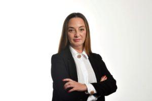 Ivone Teixeira Sonae Capital CFO
