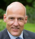 Janno de Haas, presidente global da MVGM