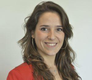 Marisa Sánchez_Brambles