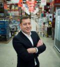 Mike Foulds - CEO da Brico Depôt Iberia_4