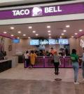 Taco Bell - ubbo