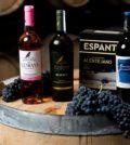 Vinhos alentejanos produzidos pela Casa Relvas para a Mercadona
