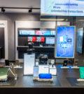 Samsung_Innovation_Center_07